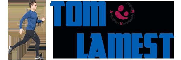 TOM LAMEST